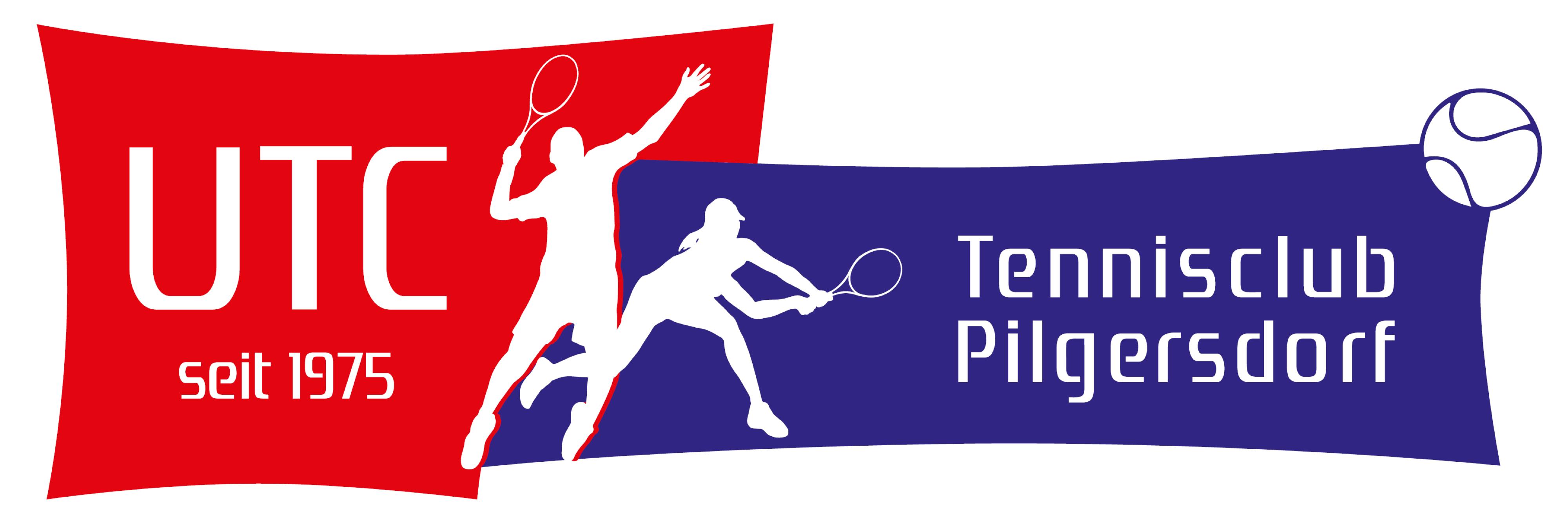 Logo_Tennisclub