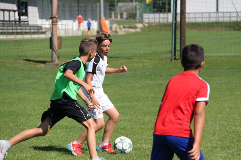 Tenniscamp_fussball