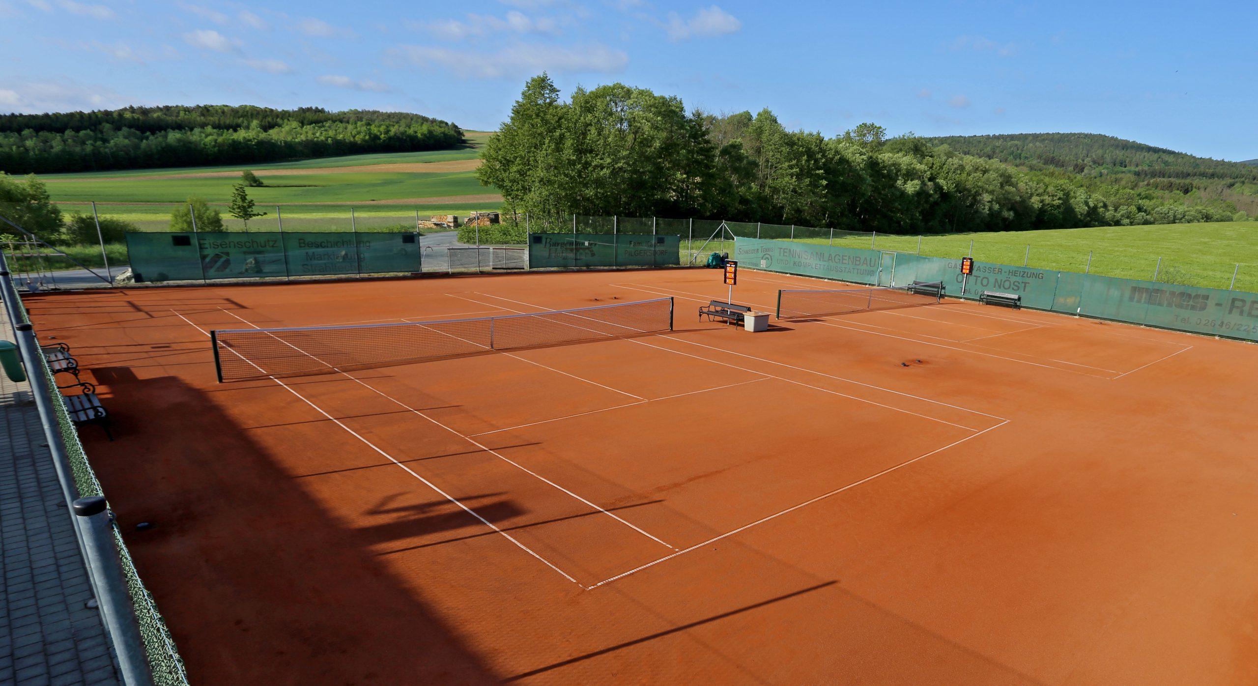 Tennisplatz_neuv1