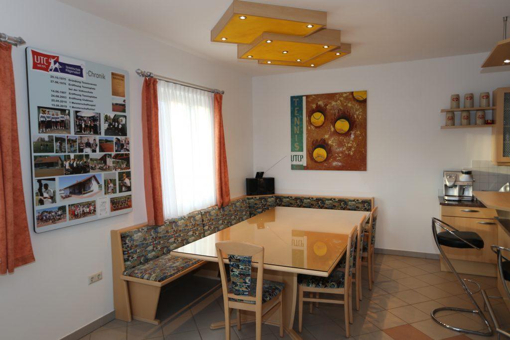 Clubhaus_innen