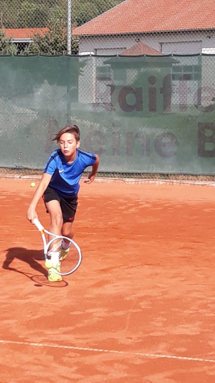 Tennis_illian