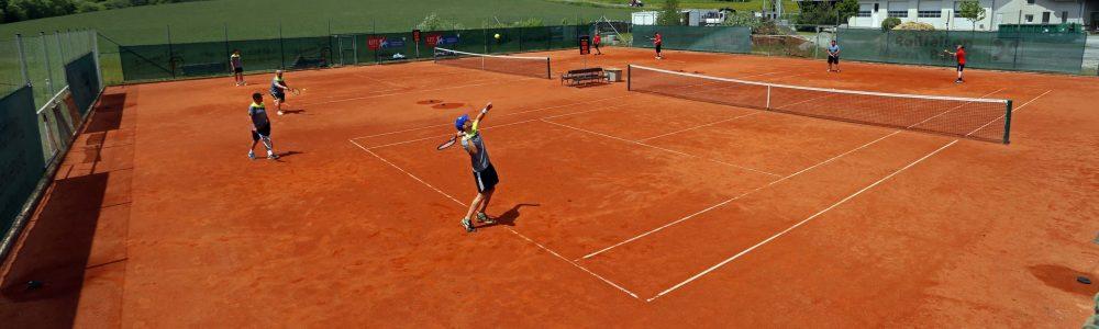 tennisplatz_foto_fuer_jetzt_mitglied